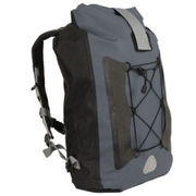 Waterproof dry backpack from China (mainland)