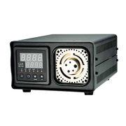 Portable IR Calibrator