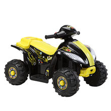 Electric quad bike 2016 new Manufacturer