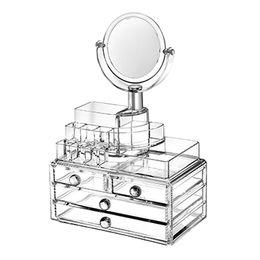 LED Makeup Mirror Manufacturer