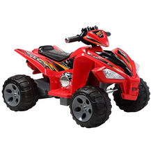children quad bike kid 12v Manufacturer