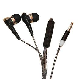 China Headphone