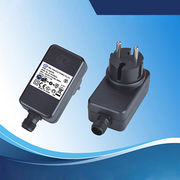 LED Power Supply from China (mainland)
