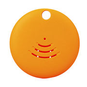 China Anti-lost Tracking Tag Alarm for Android/iPhone