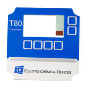 Membrane switch applying to electrochemical from China (mainland)