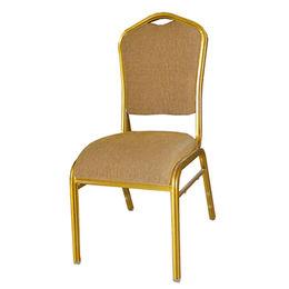 High back banquet chair cheap, wholesale