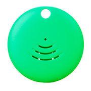 China Bluetooth anti-lost alarm tracker