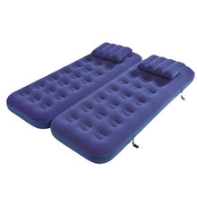 Outdoor Air Bed from China (mainland)