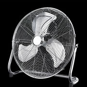 20 inch high velocity floor fan from China (mainland)