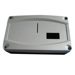 Junction box for die casting from China (mainland)