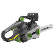 40V Cordless Chain Saw from China (mainland)