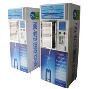 AC Machine Manufacturer