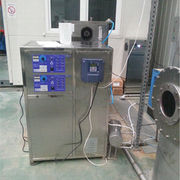Ozone Generator from China (mainland)