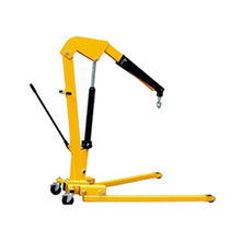 Shop Crane from India