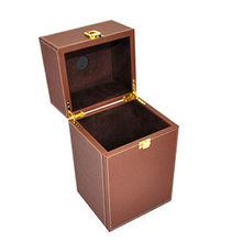 Wine gift box from China (mainland)