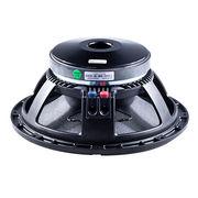 Raw Speaker from China (mainland)