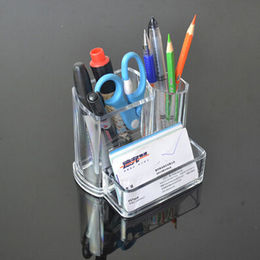 Pen holders from China (mainland)