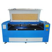CO2 Laser Cutting Machine from China (mainland)