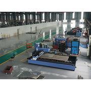 Laser Metal Cutting Machine from China (mainland)