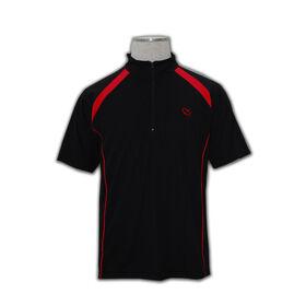 American and Australian rules football jerseys from Hong Kong SAR