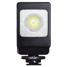 Camcorder lights from China (mainland)