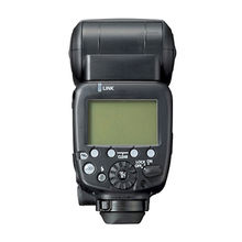 Camera accessories flash from China (mainland)