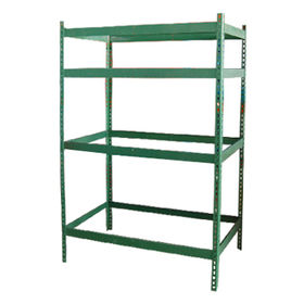 China Shelving system