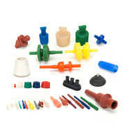 Silicone rubber check valves manufacturer from China (mainland)