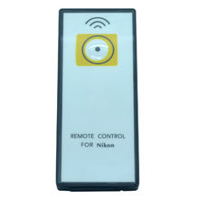 Low price high quality remote control for olympus camera