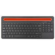 Bluetooth touchpad keyboard from China (mainland)