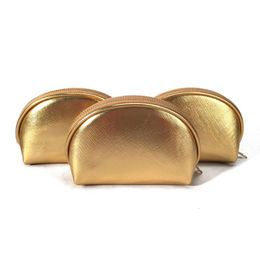 PU Leather Shell-shaped Coin Purse Manufacturer
