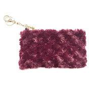Keychain Bag from China (mainland)