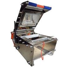 India Box Sealing Machine