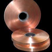 Wholesale Silver Alloy Metal Strips, Silver Alloy Metal Strips Wholesalers