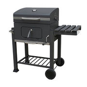 Outdoor BBQ Grill from China (mainland)