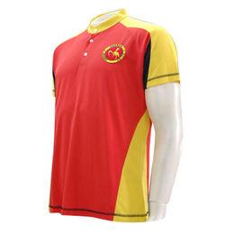 Children's Sports Jerseys & Track Tops from Hong Kong SAR