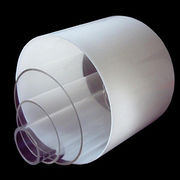 Different Diameter 5-1000mm Acrylic Tubes from China (mainland)