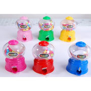 candy machine from China (mainland)