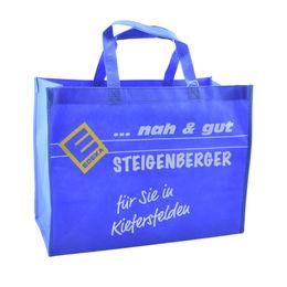 Lamination shopping bag from China (mainland)