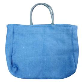Shopping bag from China (mainland)