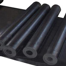 Insertion rubber sheet from China (mainland)