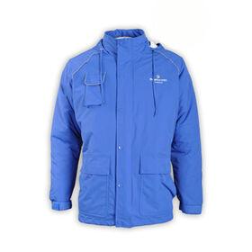 Macau SAR Men's down jackets