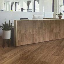 Floor Tile Glue Manufacturer