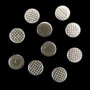 Wholesale Welding Button Contacts, Welding Button Contacts Wholesalers