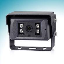 Waterproof cmos camera from China (mainland)