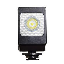 Camcorder light Manufacturer