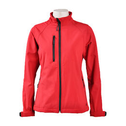 Women's winter jackets from Hong Kong SAR