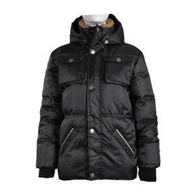 Men's Winter Jackets from Hong Kong SAR