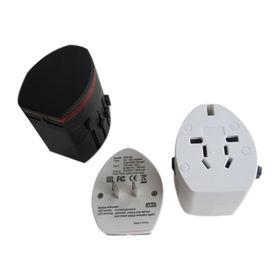China Power Adapters