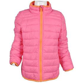 Women's Fleece Jackets from Hong Kong SAR